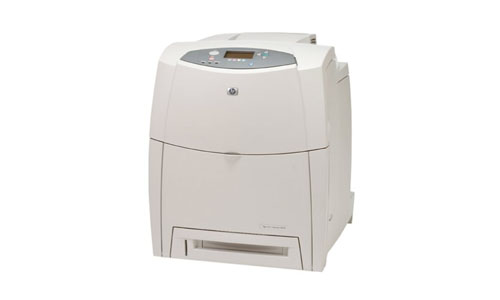HP LaserJet 4650 Laser Printer
