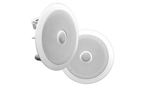 Pyle 2-Way Midbass Woofer Speaker