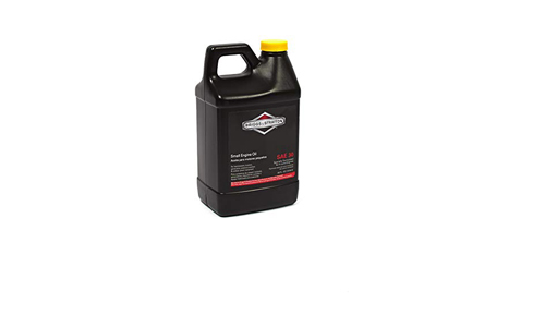 Briggs & Stratton 30W Engine Oil
