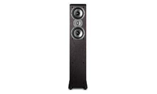 Polk Audio Single Floorstanding Speaker