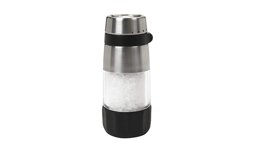 OXO Salt Grinder