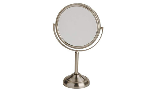 Jerdon JP910NB makeup mirror