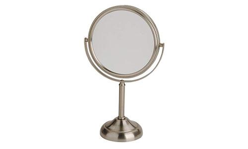 Jerdon JP910NB makeup mirror