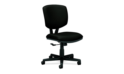 HON Volt H5701 Chair