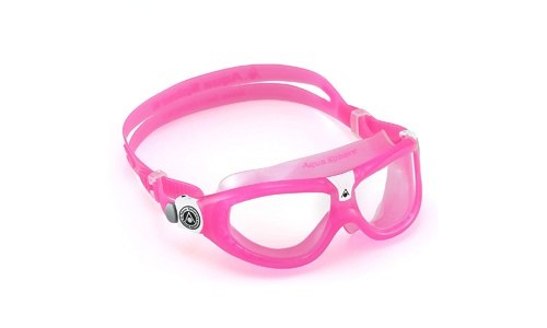 Aqua Sphere Seal Swim Goggle