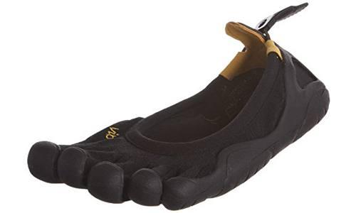 Vibram Classic Running Shoe
