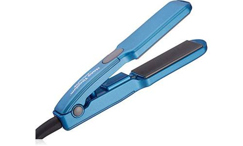 BaBylissPRO Straightening Iron