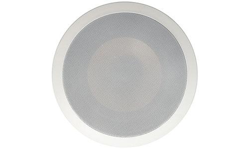 Micca 2-Way In-Wall Speaker(M-8C)