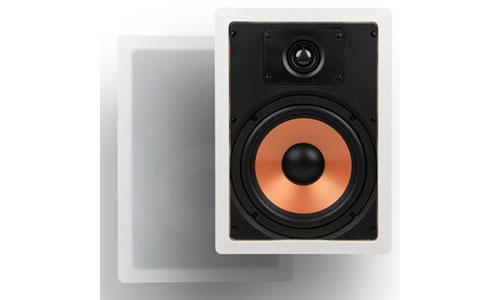 Micca 2-Way In-Wall Speaker(M-8S)