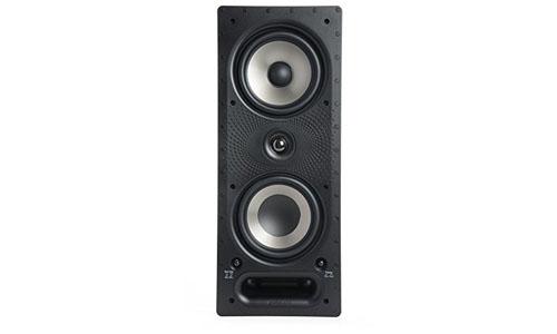 Polk Audio 3-way In-wall Speaker