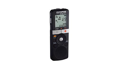 Olympus:VN-7200 Digital Voice Recorder (V404130BU000)