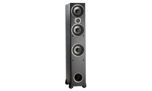 Polk Audio Monitor Floor Standing Speaker