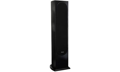 Pioneer Andrew Jones Floor Standing Loudspeaker