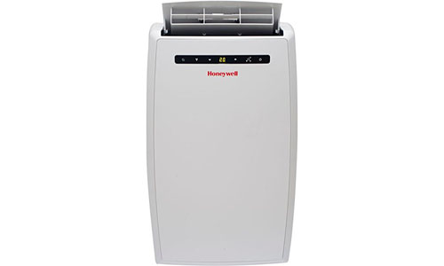 Honeywell Portable Air Conditioner