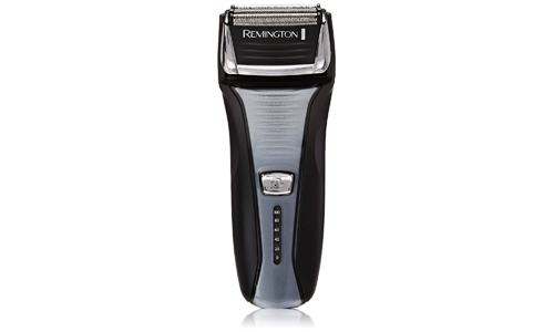 REMINGTON presents Electric Shaver for Men F5-5800