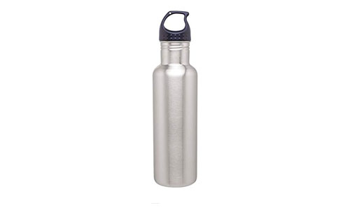 Stainless Steel water bottle Canteen -24oz Capacity