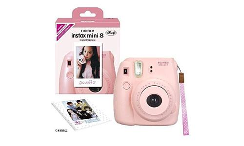 Fujifilm Fuji Instax Mini 8N