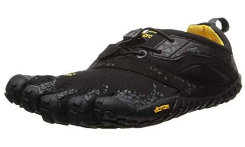 Vibram Spyridon Trail Running Shoe