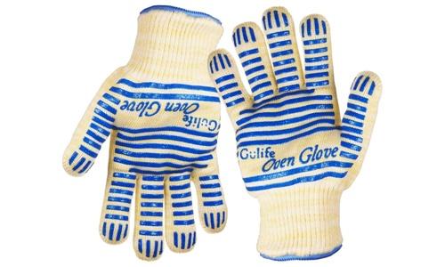 Gulife Standard Oven Glove