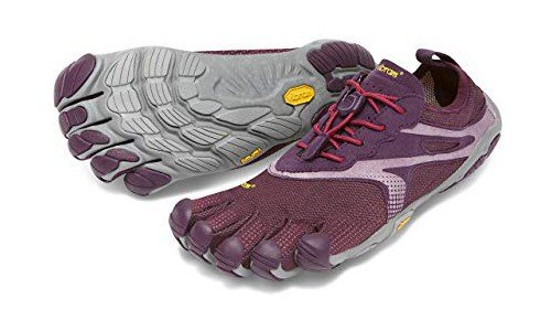 Vibram Bikila Road Running Shoe