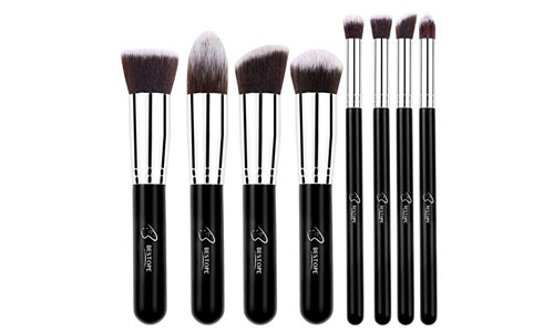 BESTOPE makeup brush
