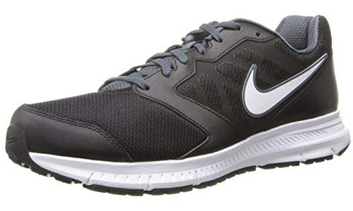 Nike Downshifter Running Shoe