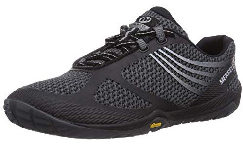 Merrell Pace Trail Running Shoe