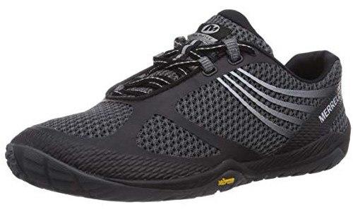 Merrell Pace Trail Running Shoe