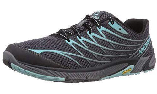 Merrell Bare Access Trail Running Shoe