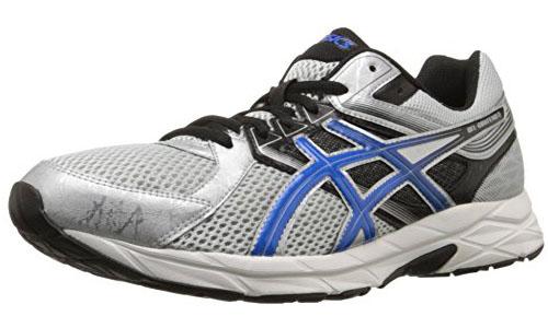 ASICS presents Gel-Contend 3 Men's Running Shoe