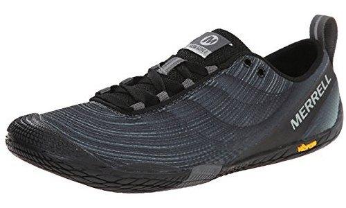 Merrell Vapor Glove Running Shoe