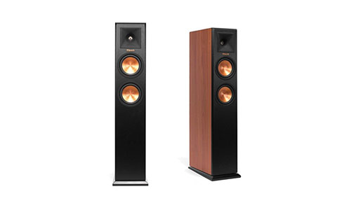 Klipsch Premiere Floorstanding Speakers