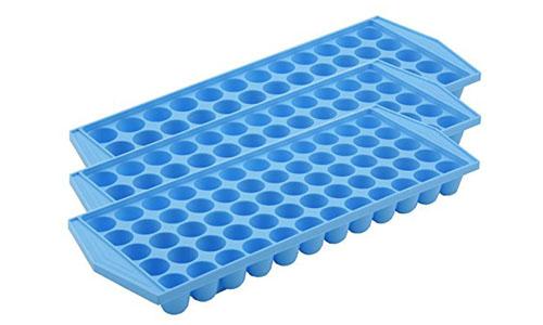 Arrow 60 Cube 3 Pack Ice Tray