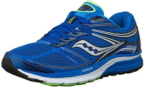 Saucony Men's Running Shoe