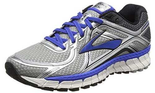 Brooks Adrenaline Running Shoe
