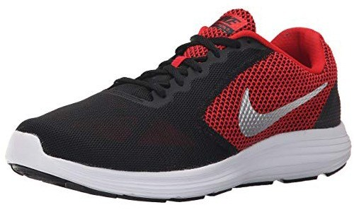 NIKE Revolution Running Shoe