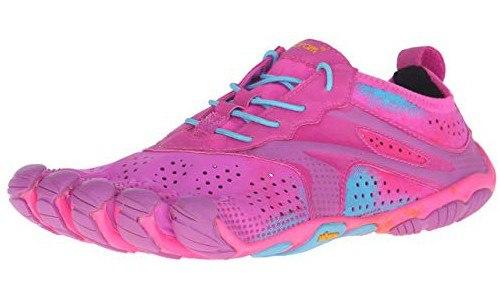 Vibram V Running Shoe