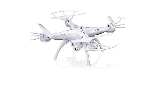 EACHINE E58 RTF Drone