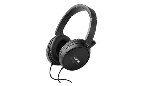 Edifier Over-the-ear Headphones
