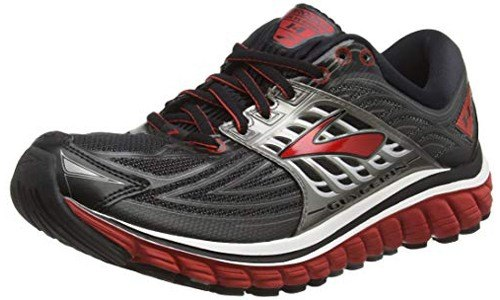 Brooks Glycerin Running Shoe
