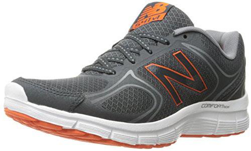 New Balance presents 541v1 Men's Running Shoe