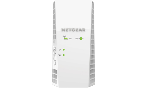10 Best Mesh Wifi Range Extenders in 2019 Reviews