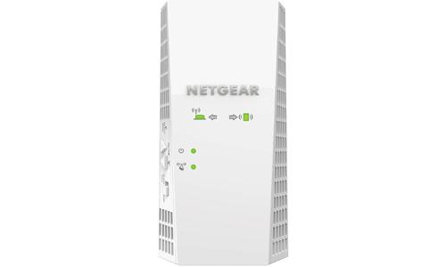 NETGEAR Mesh WiFi Extender