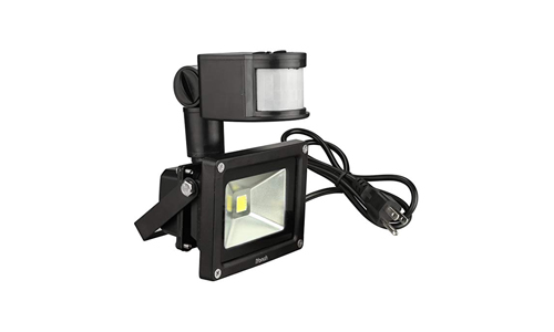 iYonch Motion sensor Flood Light