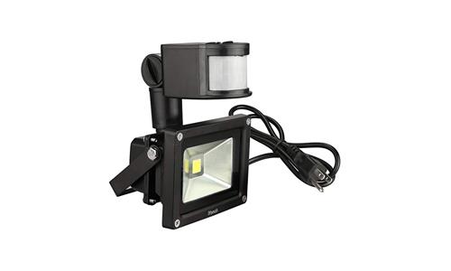 iYonch Motion sensor Flood Light