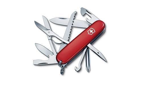 Victorinox Field master Pocketknife