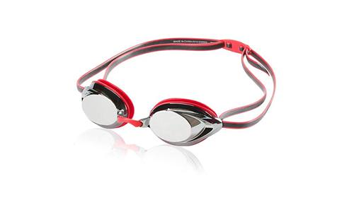 Speedo Mirrored Swim Goggles