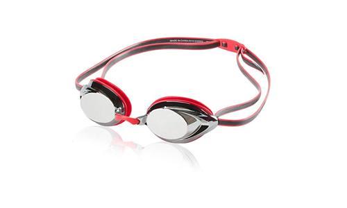 Speedo Mirrored Swim Goggles