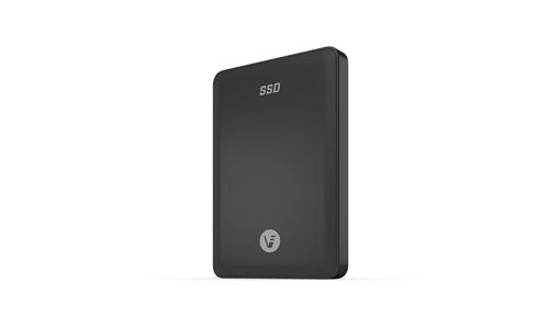 VectoTech rapid SSD
