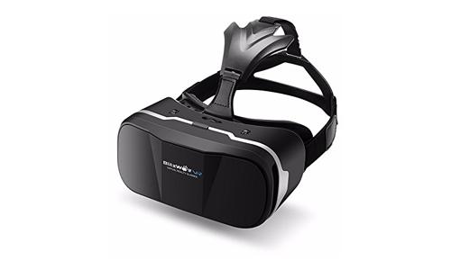 BlitzWolf VR 3D Headset